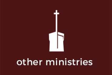 other_ministries