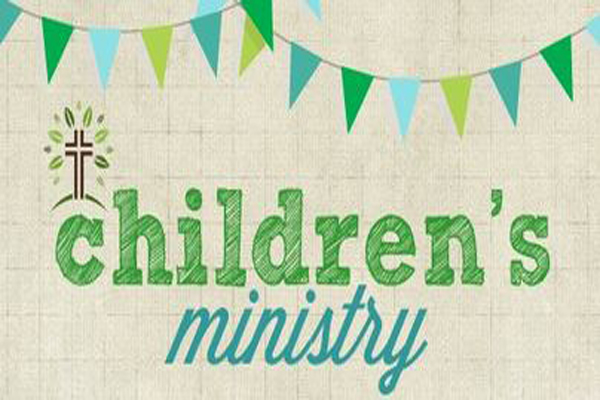 Our children's programs provide a warm, creative environment where your child's faith can be nurtured and energized. We employ a variety of fun activities to teach kids about God's love and his plan for our lives.