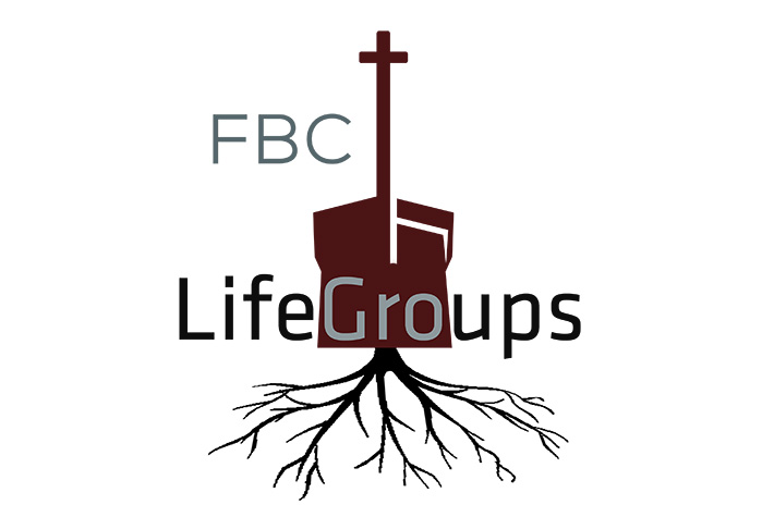 A Life Group is a group of people (2-20) who gather on a regular basis in homes, at the church or in a restaurant for the purpose of growing in relationship with God and each other. A Life Group is one way of making a large church personal.