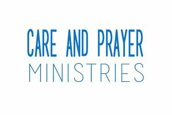 Meeting the physical needs of the body of Christ is the essence of why the Care Ministry exists. It is an expression of fellow Christians in the church who have banded together with intentionality to care for other members in the church with real, practical help.