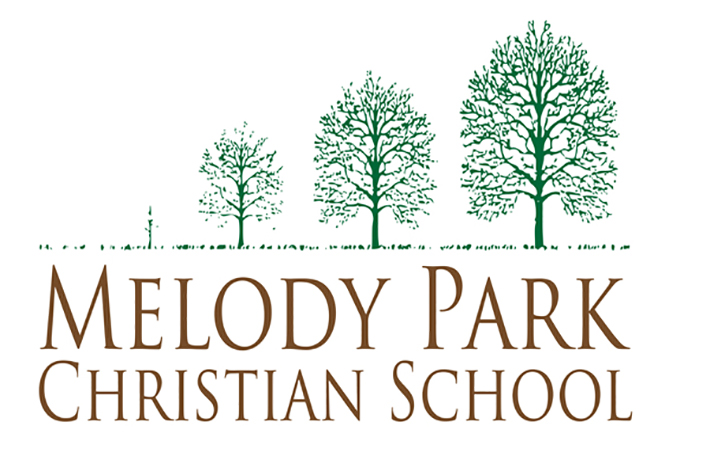 Melody Park Christian School has offered quality early education to potty-trained children 2.5-5 years of age in Monterey County since it was established in 1979.
